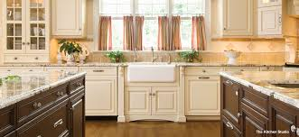 Kitchen Remodeling Raleigh Nc Plans New Decorating Ideas