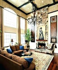 what color rug goes with a brown couch what color rug goes with a brown couch
