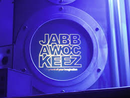 Jabbawockeez Vegas Seating Chart Jabbawockeez Las Vegas 2019 All You Need To Know Before