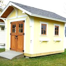 build your own shed cost cost to build storage shed brick how much does it your