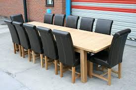 dining table seats 10 large dining table seats people huge big tables intended for large dining dining table seats 10