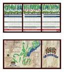 Shaker Run Golf Club | CinciGolf.com