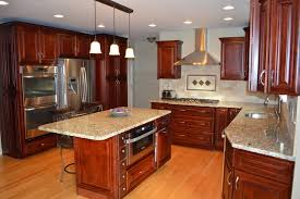 mahagany maple cabinets and granite countertop maple kitchen cabinets with white granite countertops