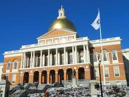 Massachusetts law sexual assault definition