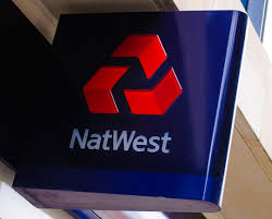 natwest launches 10k prize draw for