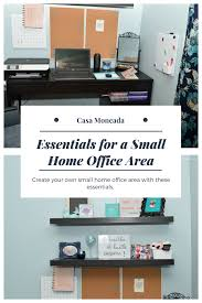 what is a small office. home essentials for a small office what is l
