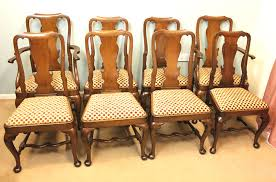 antique oak dining chairs antique oak chairs 28 antique swivel chairs antique library swivel