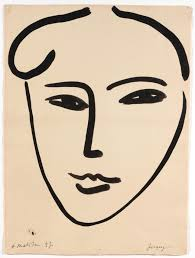 Henri Matisse, le laboratoire intérieur - Announcements - e-flux