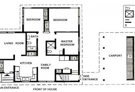 Interesting Architecture Design House Plans Architectural And Designs C With Creativity Ideas