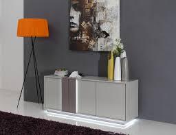 entranceway furniture ideas. Back To: Entranceway Furniture: Which One Is Your Favorite? Furniture Ideas N