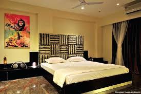 arabic home decor futuristic interior design style terrific styles  decorations . arabic home decor ...