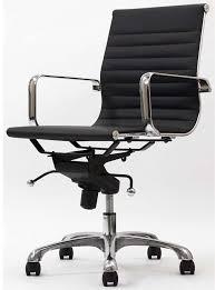 office chair designer. Office Chair Designer EA117 Mesh D Brint Co Inside Stylish Desk Design 16 S