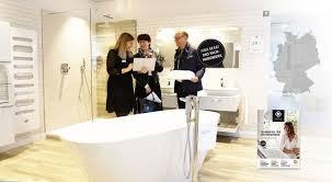 Bad Und Sanitär Alles Für Ihr Badezimmer Elements