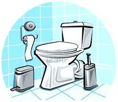 cartoon bathroom sink and mirror. Simple And Cartoon Bathroom Sink And Mirror  Character Sets   With Cartoon Bathroom Sink And Mirror O