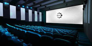 Muvi cinemas ksa is fast expanding across many locations in saudi arabia. Ice Immersive Cinema Experience In Saudi Arabia Vox Cinemas Ksa