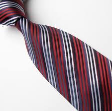 Wholesale Designer Ties Clearance Mens Ties Mens Silk Tie Striped Ties Factory Neckties Mens Necktie Wholesale Men Ties Necktie White Tie From Beautifulqxx 3 6