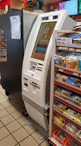 Buy bitcoin manchester making crypto simple if you're unsure whether digital assets such as bitcoin are a wise decision to invest your money in, this is the right article for you. Bitcoin Atm In Manchester Usa Shell Gas Station