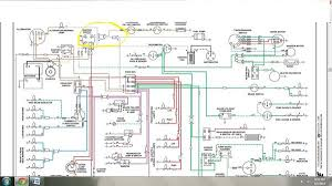 the more i do the worse it gets page 2 mgb gt forum mg wiring diagram jpg