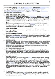 This sublease agreement is available for use on upcounsel. Free Sample Lease Agreement South Africa