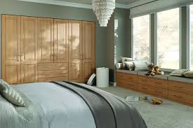fitted bedroom furniture diy. Brilliant Diy Bedroom Furniture Self Assembly Supply Only Bedrooms Fitted Prepare