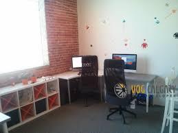 developer office. Developer Office