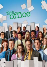 the office poster. The Office - Season 9 (2013) Poster