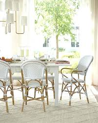 serena dining chair dining table riviera chairs via lily serena and lily dining chairs