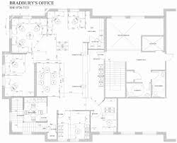 draw floor plans office. Office Floor Plan Ideas Luxury New Fice Layout 233 Home Design Draw Plans N