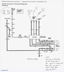 f 350 ford 7 way trailer wiring diagram wire center \u2022 Ford Truck Trailer Wiring at 2014 F150 Trailer Wiring Harness 3 7l