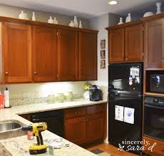 best kitchen cabinet paintKitchen  Best Way To Paint Kitchen Cabinets Best Kitchen Cabinets