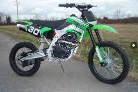 new green apollo 250cc dirt bike dirt bike global trade