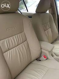 car seat covers in beautuful designs