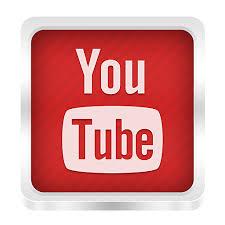 Youtube Icon Download Youtube Logo Icon Free Icons Download