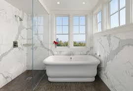 marble bathroom floors. Marble Bathroom Floors