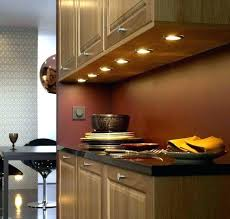 under cabinet led lighting options. Beautiful Options Kitchen Cabinet Led Light Lighting Under  Options Large Size Of   Intended Under Cabinet Led Lighting Options S