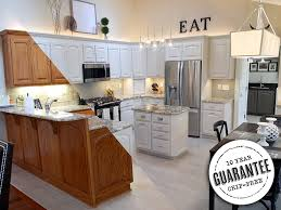 kitchen cabinet painting columbus oh