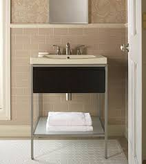 best bathroom vanities. Freshome\u0027s Picks For The Best Small Bathroom Vanities N