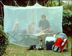 custom pool enclosure hexagon shape. Custom Pool Enclosure Hexagon Shape. Mosquito Nets - Protective For  Bedding, Backyard, Camping Shape