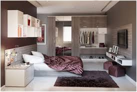 Modern Bedroom For Couples Bedroom Bedroom Design Ideas For Couples Bedroom Wall Art Modern