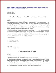 Bon 2018 Bonafide Certificate Sample Doc Copy Affidavit Bona Fide