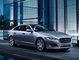 2018 jaguar sedan. interesting jaguar jaguar xf sedan for 2018 jaguar