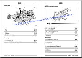 global epc automotive software renault magnum workshop service renault midlum fuse box diagram at Renault Midlum Wiring Diagram