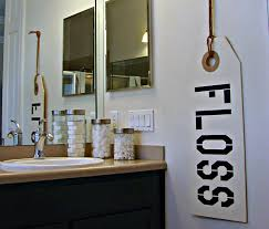 dental office decor. Like This Item? Dental Office Decor F