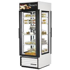 Epic True Glass Door Refrigerator R18 On Creative Home Decoration ...