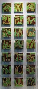 nz ceramic wall art google search tile ideas pinterest ceramic wall art art google and walls on wall art tiles nz with nz ceramic wall art google search tile ideas pinterest
