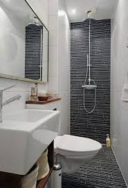 modern bathroom backsplash. Bathroom:Bathroom Design Modern Bathroom Shower Stall Duo Tone Tile Backsplash Wall Bath Remodeling