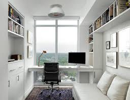 beautiful home office. Cool Home Office Design Idea (34) Beautiful E