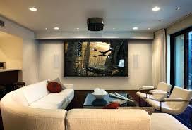Designer For Homes Custom Design Inspiration