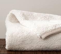 white throw blanket.  Blanket In White Throw Blanket I
