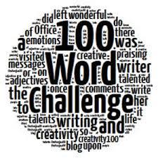 100 word essay topics level